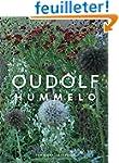 Hummelo: A Journey Through a Plantsma...