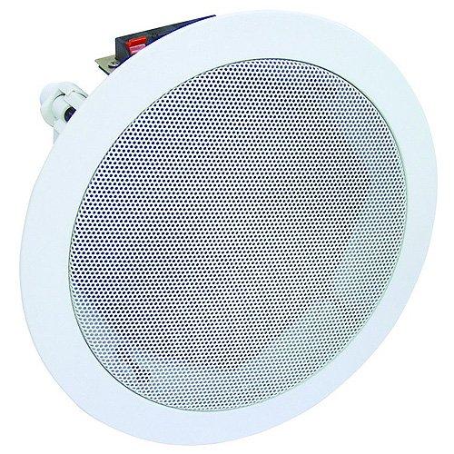 omnitronic-80710210-cs-5-soffitto-altoparlante-bianco