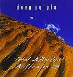 Total Abandon-Australia 99