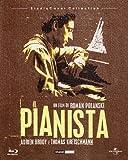 Image de Il pianista [Blu-ray] [Import italien]