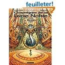 Les Chroniques de la Lune Noire  - tome 16 - Terra secunda - Livre 2/2