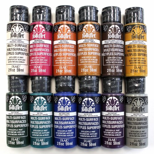 folkart-multi-surface-paint-set-2-ounce-promo831-no2-12-pack