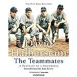 The Teammates | David Halberstam