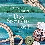 Das Sternenboot | Stefanie Gerstenberger