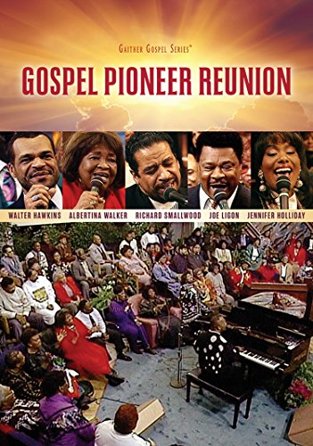 gospel-pioneer-reunion