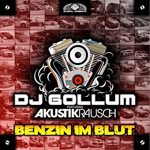 benzin-im-blut-feat-akustikrausch-hands-up-radio-edit