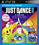 Cheapest Just Dance 2015 on PlayStation 3