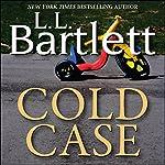 Cold Case: A Jeff Resnick Mystery | L.L. Bartlett