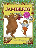 Jamberry (0064430685) by Bruce Degen