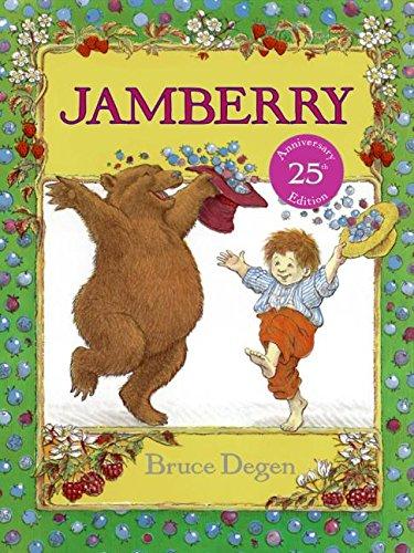 Jamberry - Malaysia Online Bookstore