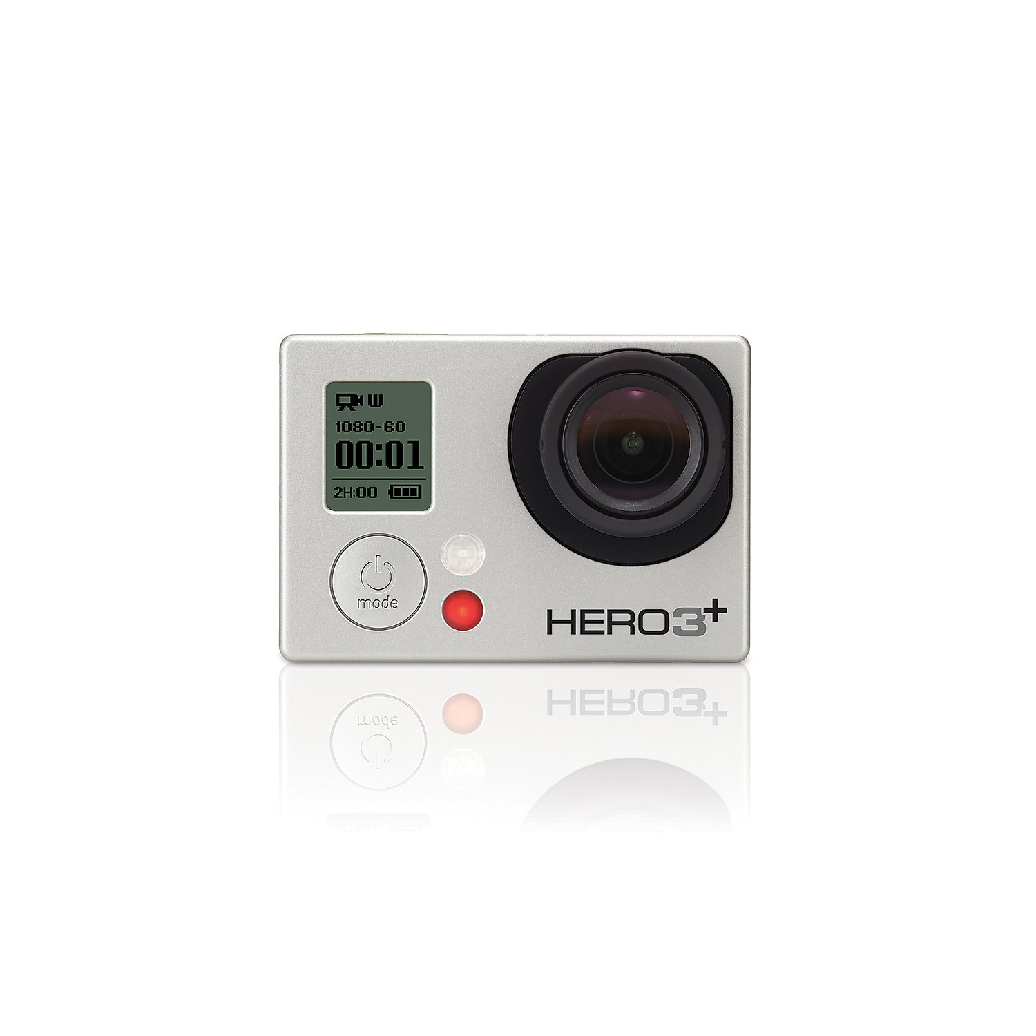 gopro hero 3 camera silver edition price in pakistan. Black Bedroom Furniture Sets. Home Design Ideas