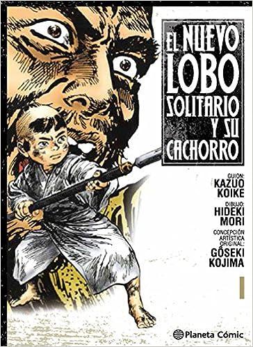 Comics - Página 2 61lgPLSeuqL._SX362_BO1,204,203,200_