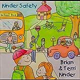 echange, troc Brian Kinder - Kinder Safety