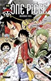 "Afficher ""One piece n° 69 One Piece"""