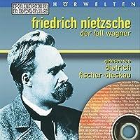 Der Fall Wagner Hörbuch