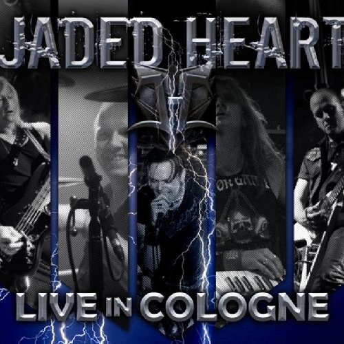 Live In Cologne (Cd + Dvd)