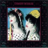 Strawberry Switchbladeby Strawberry Switchblade