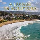 A Lesson in Scripture: Neville Goddard Lectures Hörbuch von Neville Goddard Gesprochen von: John Marino
