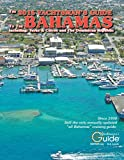 img - for Yachtsman's Guide to the Bahamas, 2016 book / textbook / text book