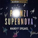 FREE: Ponzi Supernova | Steve Fishman