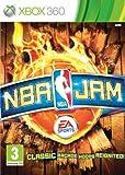 Cheapest NBA Jam on Xbox 360