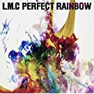 Lm.C - Perfect Rainbow [Japan CD] VUCJ-60004