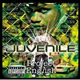 Project English (Explicit Version) [Explicit]