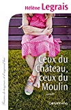 """Afficher """"Ceux du château, ceux du moulin"""""""