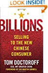 Billions: Selling to the New Chinese...