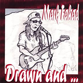 Drawn And...
