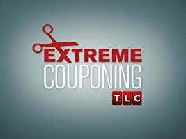 Extreme Couponing Season 1