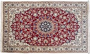 Tappeti persiani usati tutte le offerte cascare a fagiolo for Tappeti persiani amazon