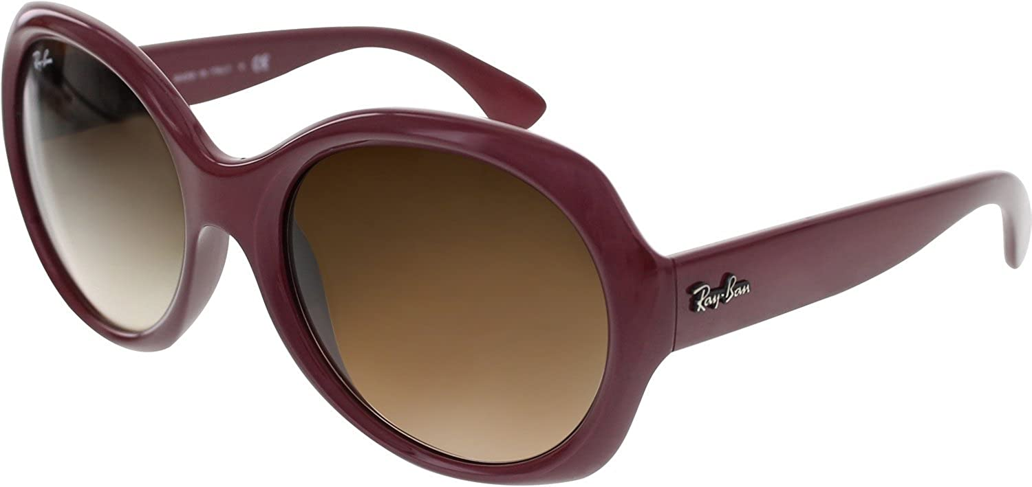 cheapest ray ban aviators online  ray ban rb4191 sunglasses