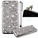 Vandot Case Cover Luxe 3D Design Etui...