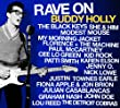 Rave On Buddy Holly (Vinyl)