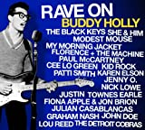 echange, troc Various Artists - Rave on Buddy Holly