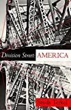 Image of Division Street: America