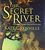 The Secret River Kate Grenville