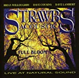 Full Bloom (Acoustic)