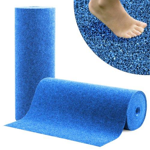 casa-pura-Kunstrasenteppich-Spring-pflegeleicht-sehr-belastbar-Zuschnitt-nach-Ma-blau-200x300cm