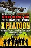 X Platoon