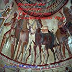 Beyond the Bosporus: The Thracian Connection to Troy | Jason Wallace