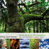 Wilde Weisheit Meditationen (Amazon.de)