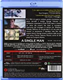 Image de A single man [Blu-ray] [Import italien]