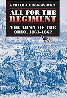 army confederate essay great history in military rebel two Two great rebel armies: an essay in confederate military history by and generalship of the two mightiest confederate hosts--the army of tennessee and the army.