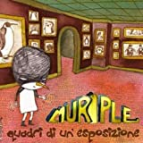 Quadri Di Un'Rsposizio by Murple (2008-12-20)
