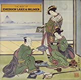 Best Of Emerson Lake & Palmer