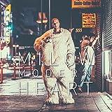 Modern Heart