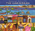 Caribbean, the