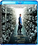 Labyrinth of Lies [Blu-ray] (Sous-tit...